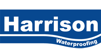Harrison Waterproofing